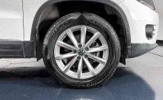 41376 - Volkswagen Tiguan 2017 Con Garantía At-4