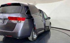 45184 - Honda Odyssey 2015 Con Garantía At-7