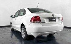 43094 - Volkswagen Vento 2014 Con Garantía Mt-2