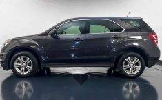 27889 - Chevrolet Equinox 2016 Con Garantía At-5