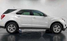 33976 - Chevrolet Equinox 2016 Con Garantía At-12