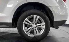 33976 - Chevrolet Equinox 2016 Con Garantía At-11