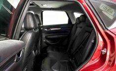 36899 - Mazda CX-5 2018 Con Garantía At-3