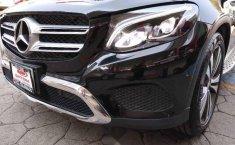 Mercedes-Benz Clase GLC 2016 5p GLC 300 Sport L-8