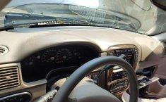 Ford Explorer 2003 4x4-1