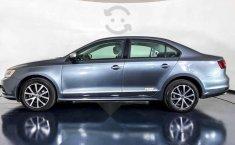 43396 - Volkswagen Jetta A6 2017 Con Garantía At-5
