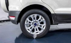 39865 - Ford Eco Sport 2015 Con Garantía At-5