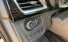 Chevrolet Spark 2020 1.4 Active Mt-5