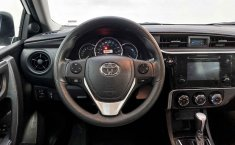 Toyota Corolla-7