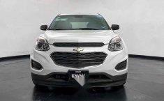 33976 - Chevrolet Equinox 2016 Con Garantía At-10