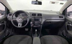 Volkswagen Vento-10