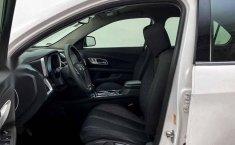 33976 - Chevrolet Equinox 2016 Con Garantía At-9