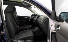 34666 - Volkswagen Tiguan 2015 Con Garantía At-4