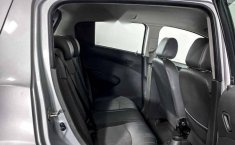 43465 - Chevrolet Spark 2016 Con Garantía Mt-6