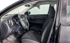 38444 - Nissan Versa 2019 Con Garantía At-6