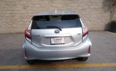 Toyota Prius-3