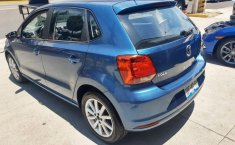Volkswagen Polo Design Sound-5