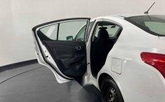 44206 - Nissan Versa 2015 Con Garantía At-4