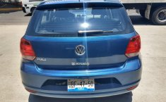 Volkswagen Polo Design Sound-4