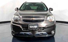 40912 - Chevrolet Captiva Sport 2012 Con Garantía-3