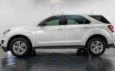 33976 - Chevrolet Equinox 2016 Con Garantía At-8