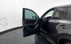 35388 - Mazda CX-5 2016 Con Garantía At-2