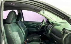 38278 - Nissan Versa 2016 Con Garantía Mt-6