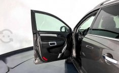 40912 - Chevrolet Captiva Sport 2012 Con Garantía-2