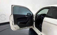 23823 - Audi A1 2014 Con Garantía At-7