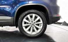34666 - Volkswagen Tiguan 2015 Con Garantía At-3