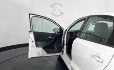 43094 - Volkswagen Vento 2014 Con Garantía Mt-1