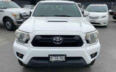 Toyota Tacoma-2