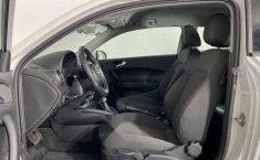 45328 - Audi A1 2017 Con Garantía At-3