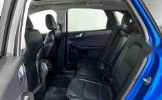 32636 - Ford Escape 2020 Con Garantía At-5
