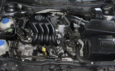 Volkswagen Jetta-3
