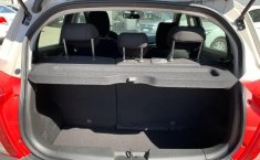 Chevrolet Spark 2020 1.4 Active Mt-4