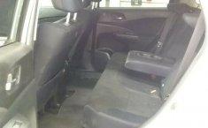 Honda CRV Style 2016 Tela Pantalla Táctil, Cámara Trasera, Leds, Faros de Niebla, 76,543 kms. Crédit-2