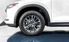 37434 - Mazda CX-5 2019 Con Garantía At-4