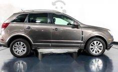 40912 - Chevrolet Captiva Sport 2012 Con Garantía-1