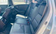 Acura RDX 2018 3.5 L At-3