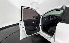 21008 - Volkswagen Vento 2019 Con Garantía Mt-2