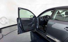 43396 - Volkswagen Jetta A6 2017 Con Garantía At-4