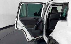 41376 - Volkswagen Tiguan 2017 Con Garantía At-3