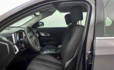 27889 - Chevrolet Equinox 2016 Con Garantía At-3