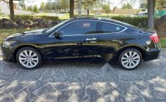 Honda Accord coupe 2009-3