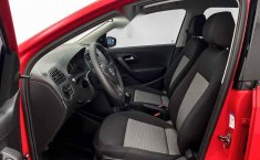31238 - Volkswagen Vento 2019 Con Garantía Mt-2