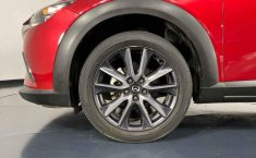 Mazda CX-3-1