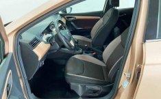 Seat Ibiza 2019 5p Xcellence L4/1.6 Man Paq. Seg.-1