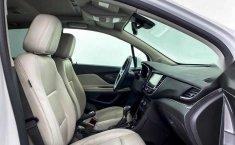 40894 - Buick Encore 2019 Con Garantía At-2