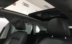 Audi Q5 2.0 luxury-0